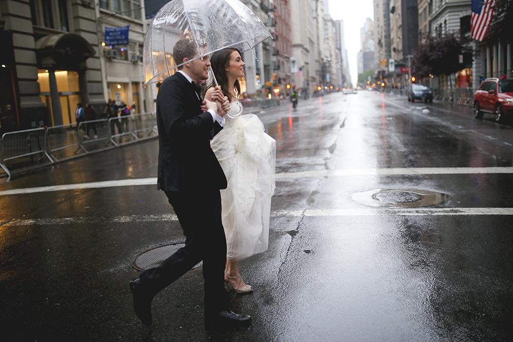 downtown-manhattan-wedding-30