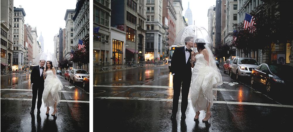 downtown-manhattan-wedding-31