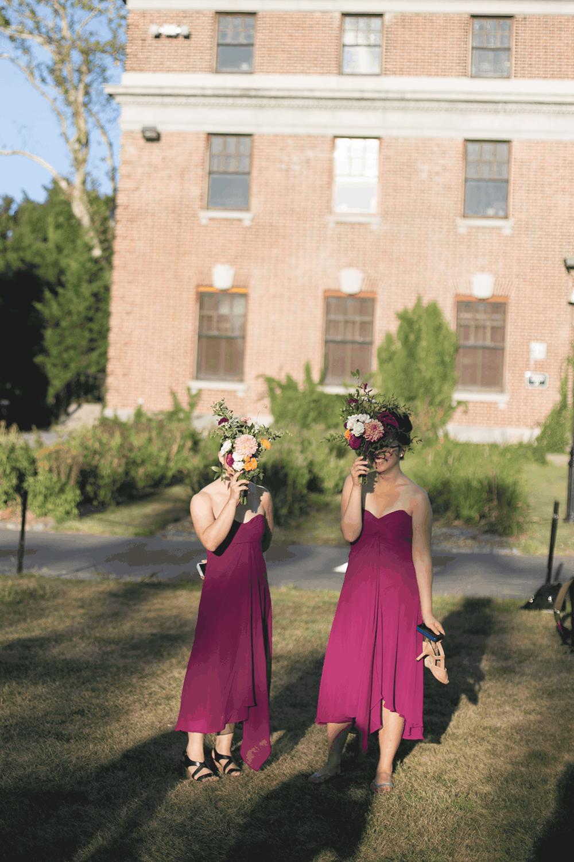 snug-harbor-wedding-20