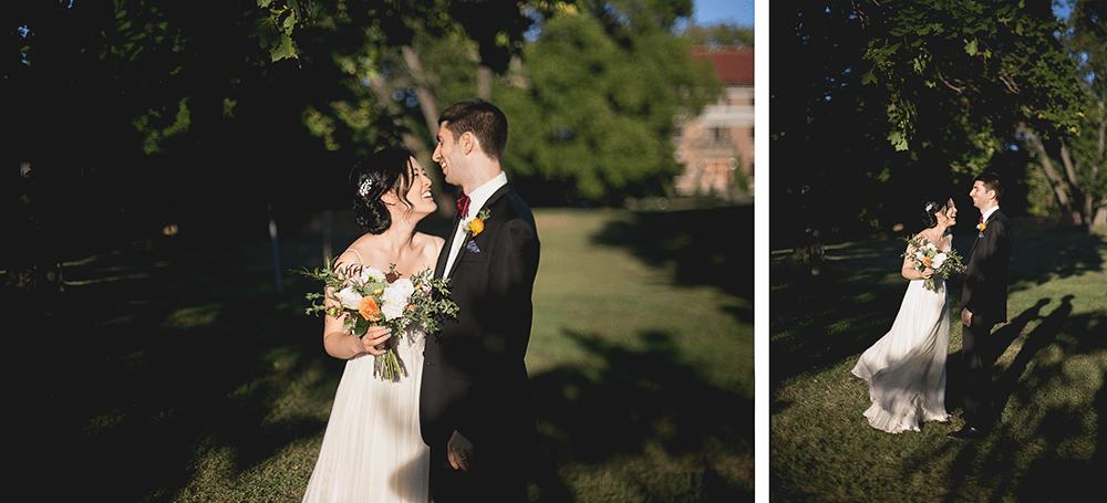 snug-harbor-wedding-22