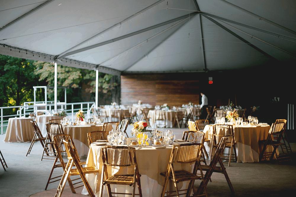snug-harbor-wedding-24