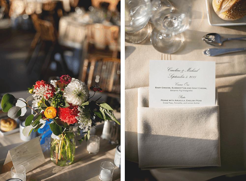 snug-harbor-wedding-25-2