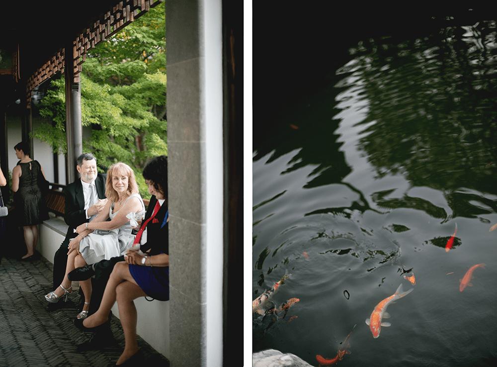 snug-harbor-wedding-29