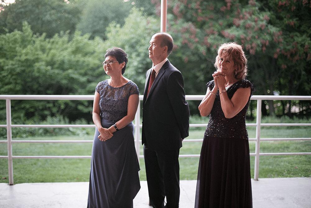 snug-harbor-wedding-31