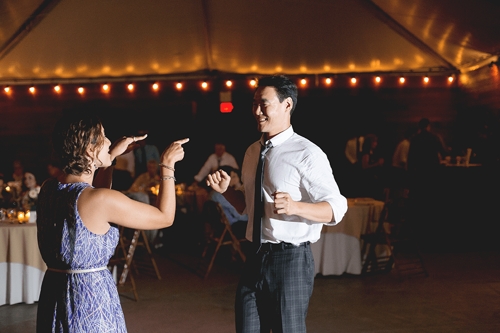 snug-harbor-wedding-33