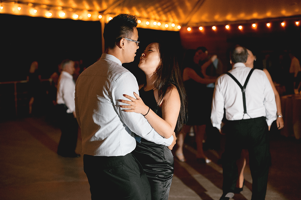 snug-harbor-wedding-34