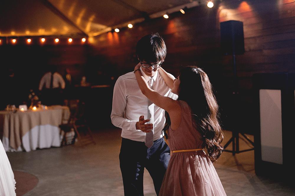 snug-harbor-wedding-35