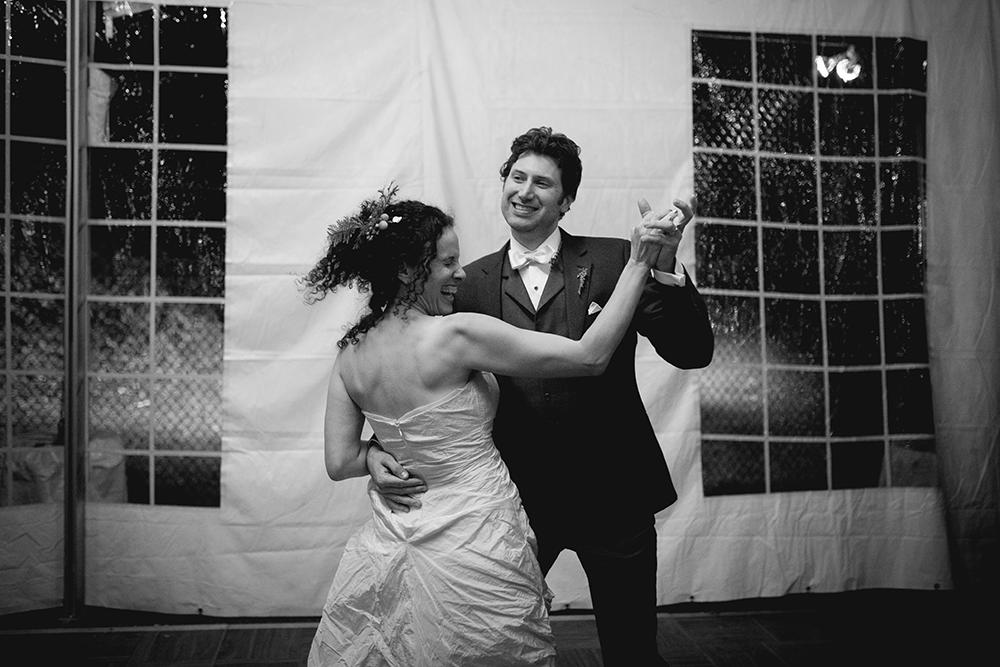 boho-wedding-58