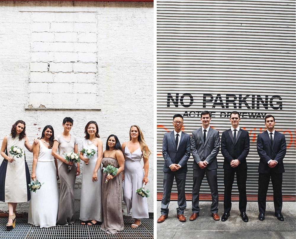 offbeat-wedding-downtown-manhattan-30-1