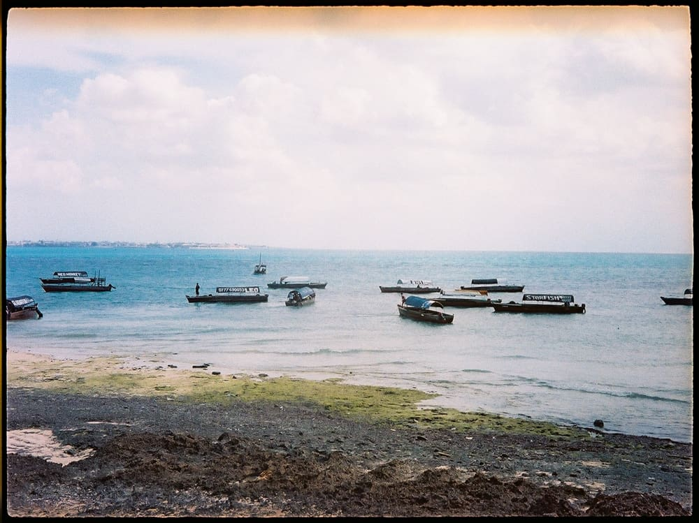 tanzania-travel-photography-BLOG-31