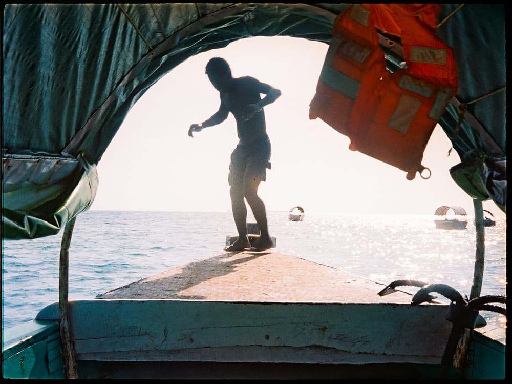 tanzania-travel-photography-BLOG-42