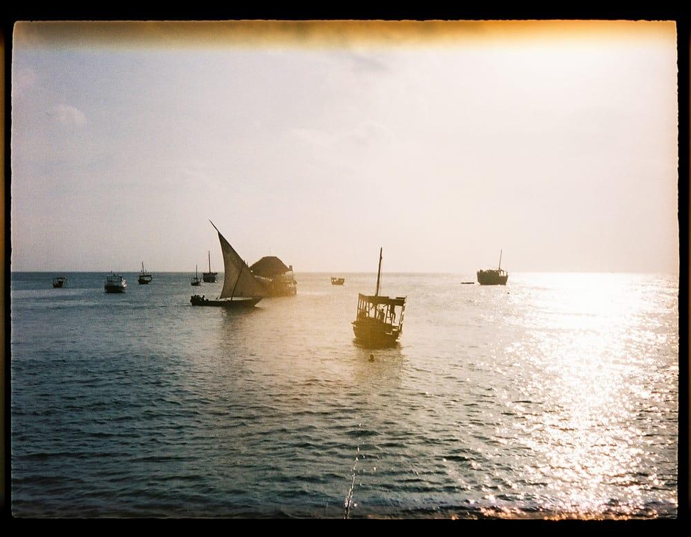 tanzania-travel-photography-BLOG-47