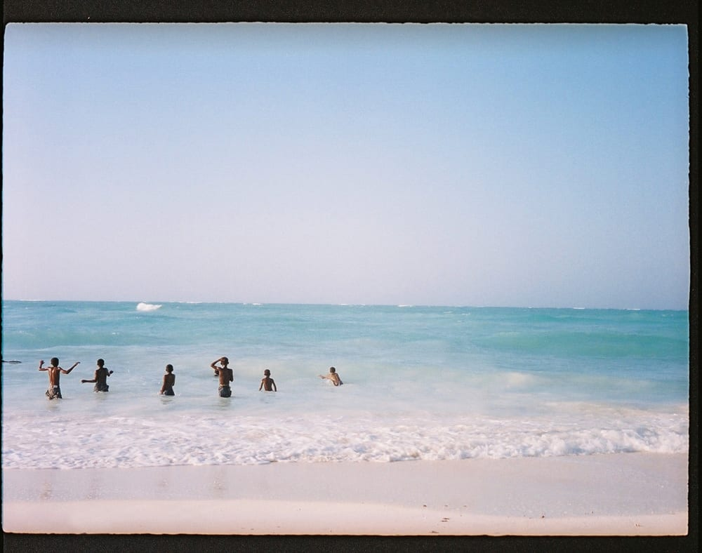 tanzania-travel-photography-BLOG-5