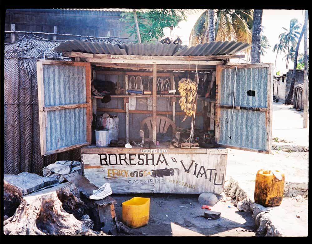 tanzania-travel-photography-BLOG-21