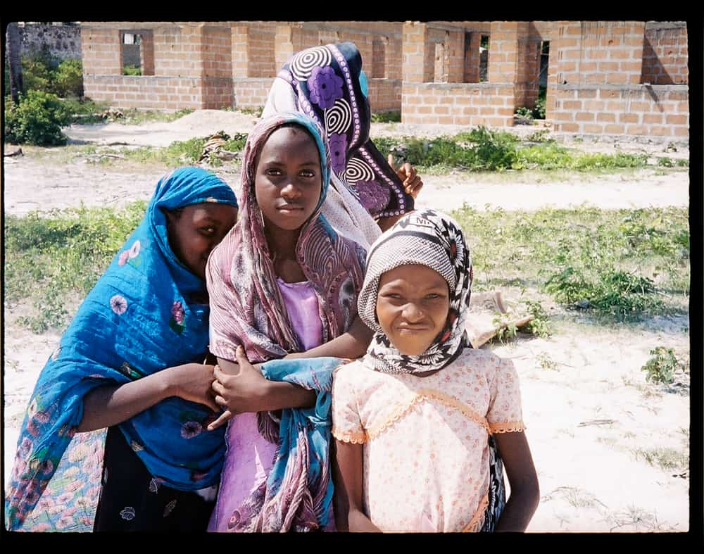 tanzania-travel-photography-BLOG-27