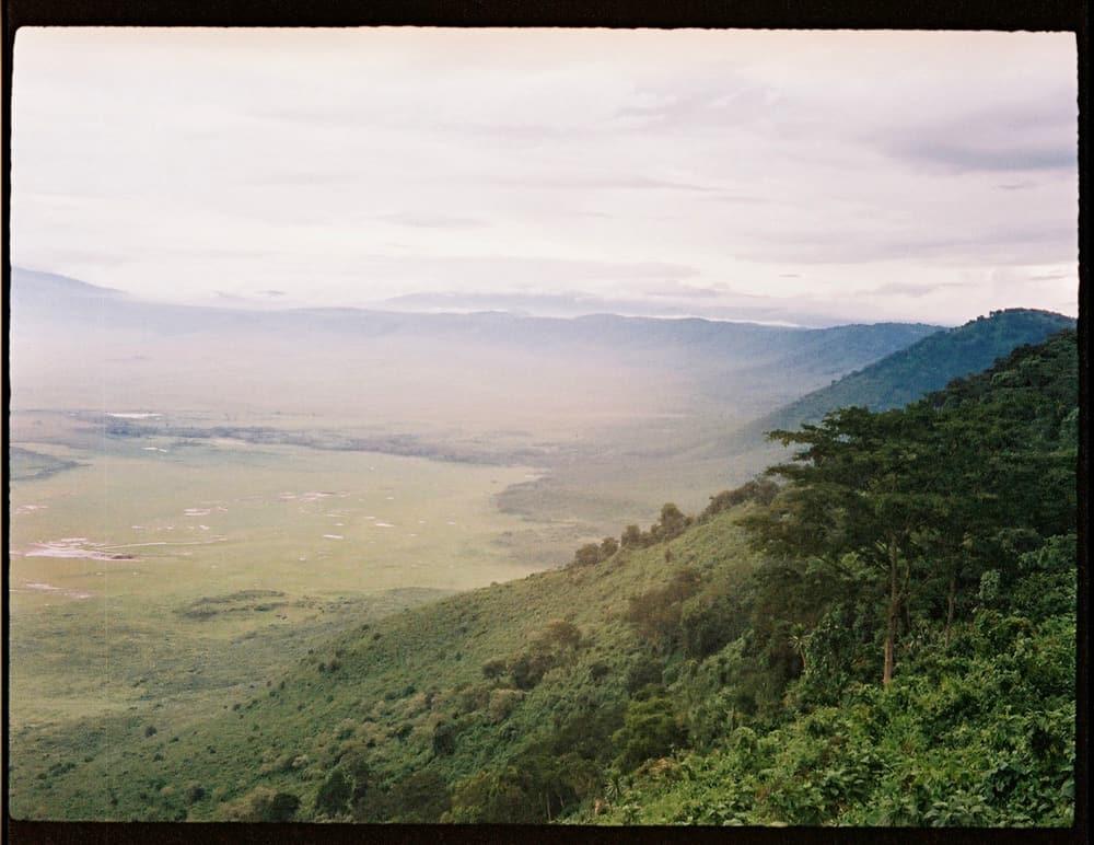 tanzania-travel-photography-BLOG-33