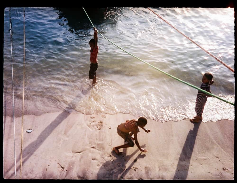 tanzania-travel-photography-BLOG-51