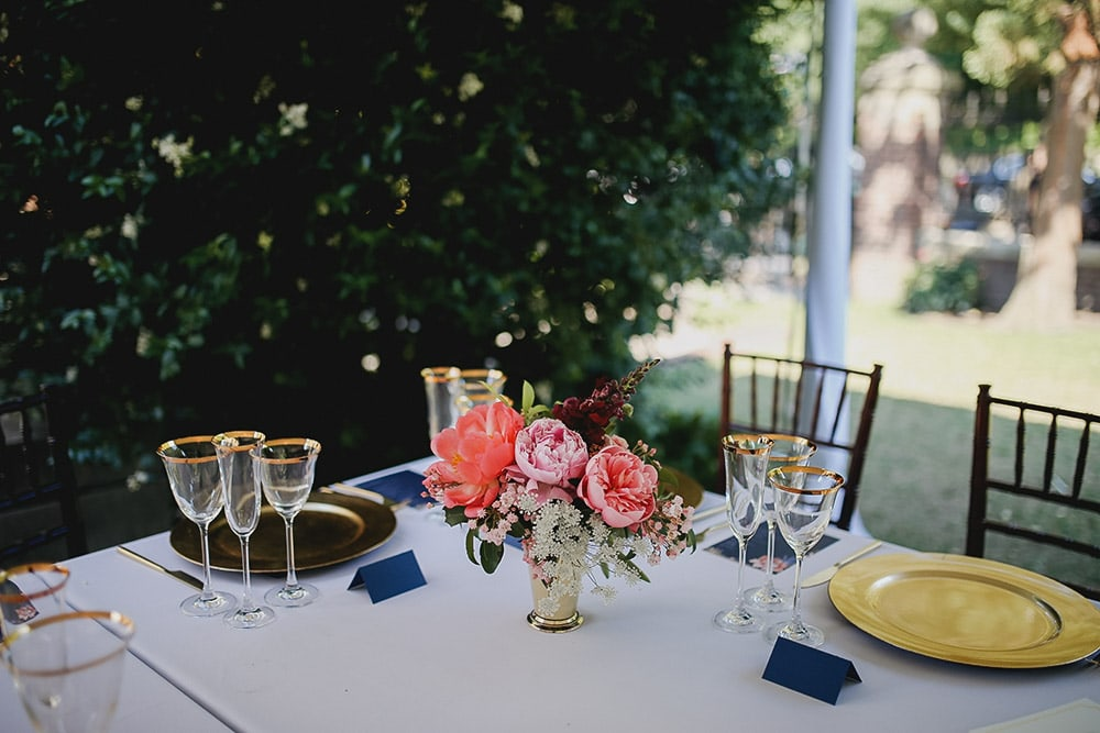 park slope wedding at the Brooklyn Society for Ethical Culture