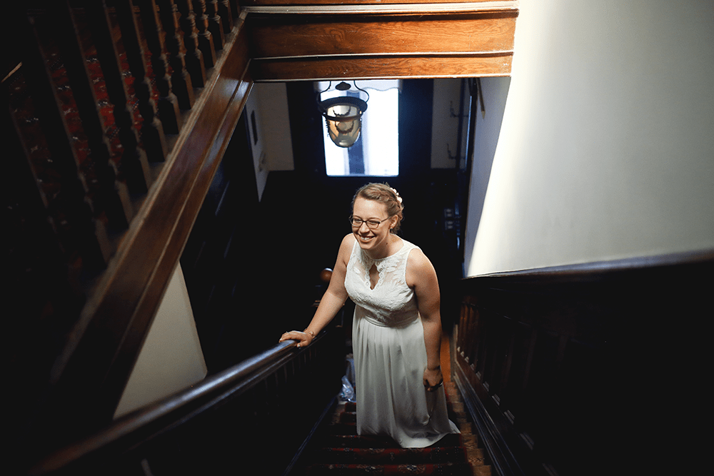 brooklyn society for ethical culture wedding