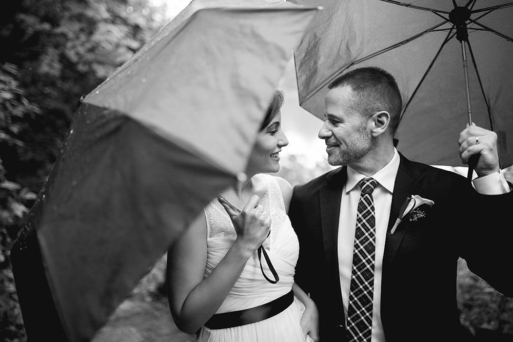 rainy-central-park-elopement-20