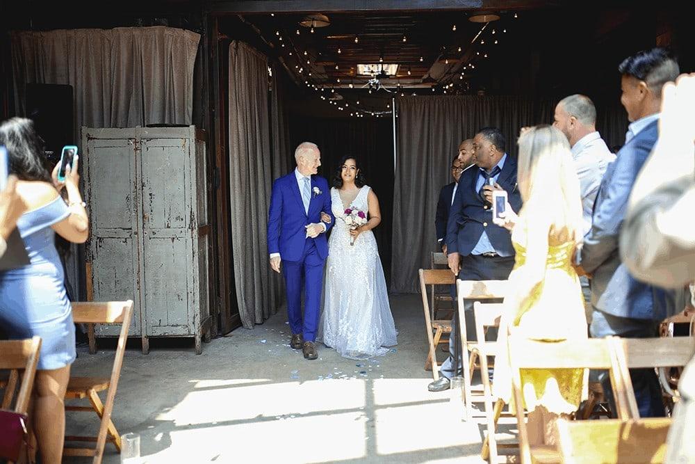 Brooklyn-Winery-Indian-Wedding-22