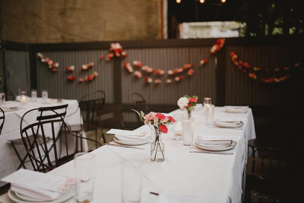 boho-maison-may-wedding