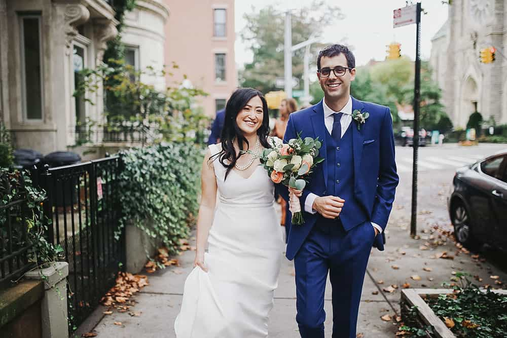 brooklyn-society-for-ethical-culture-fall-wedding-12