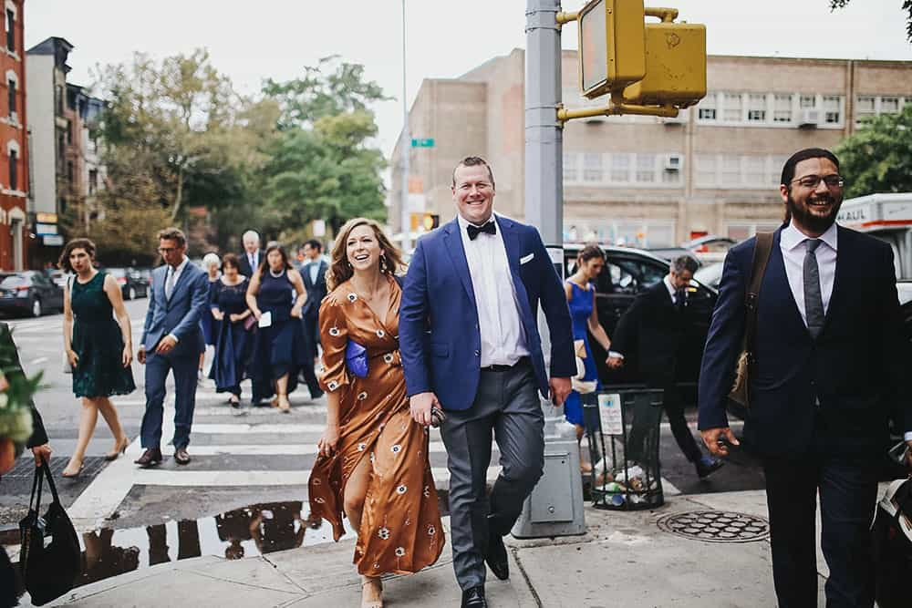 brooklyn-society-for-ethical-culture-fall-wedding-13