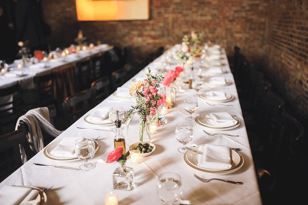 frankies 457 brunch wedding