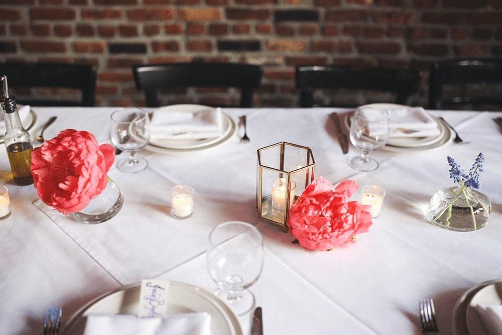 frankies-spuntino-brunch-wedding-26