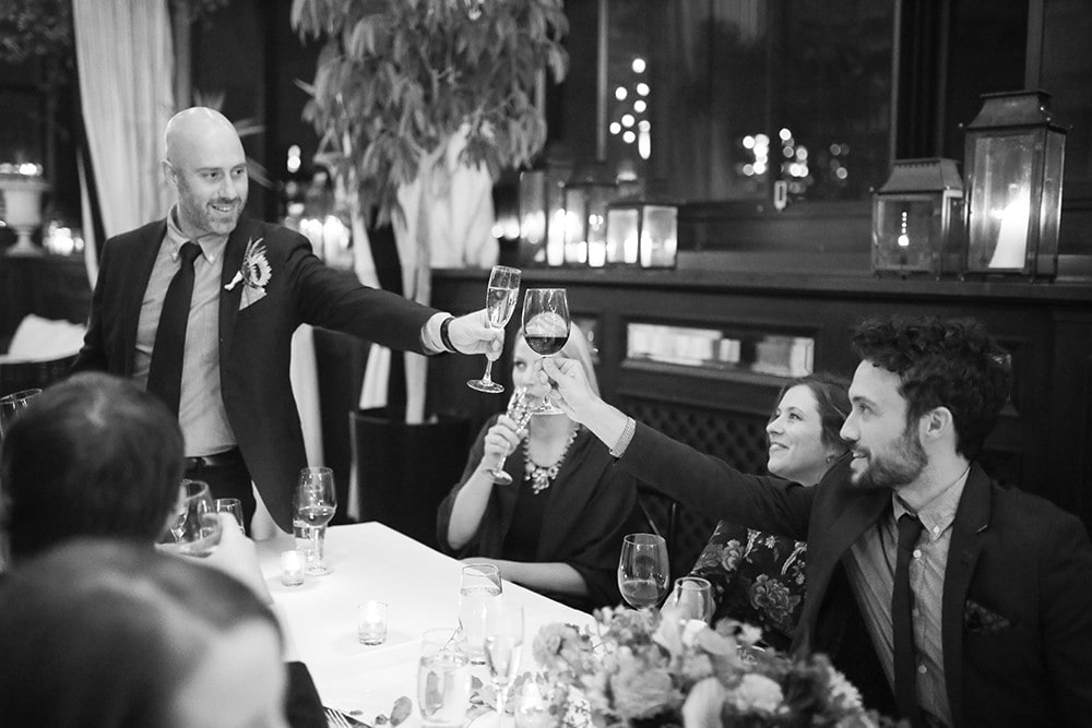 gramercy hotel wedding