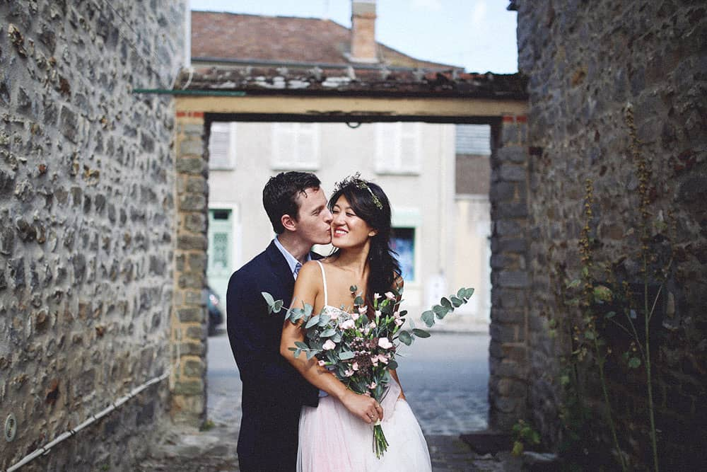elopement-in-French-village-Barbizon-14