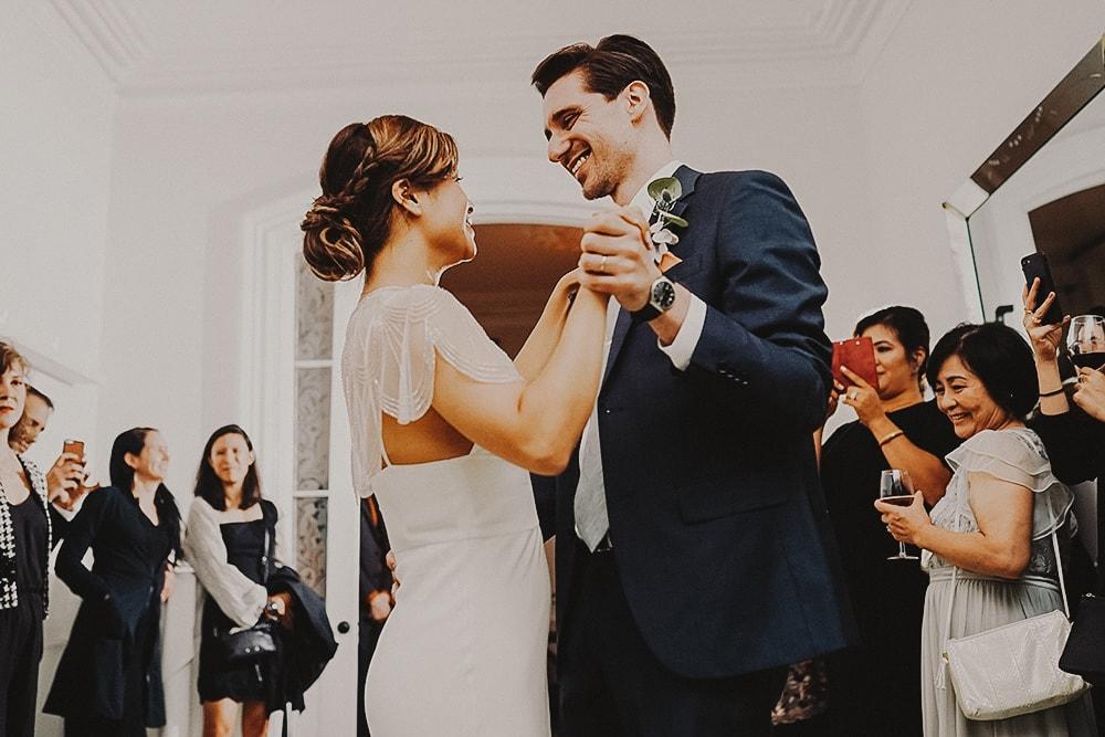 maison-may weddings