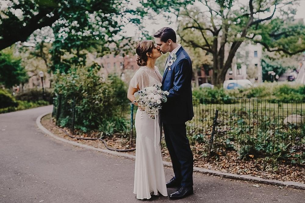 maison-may wedding