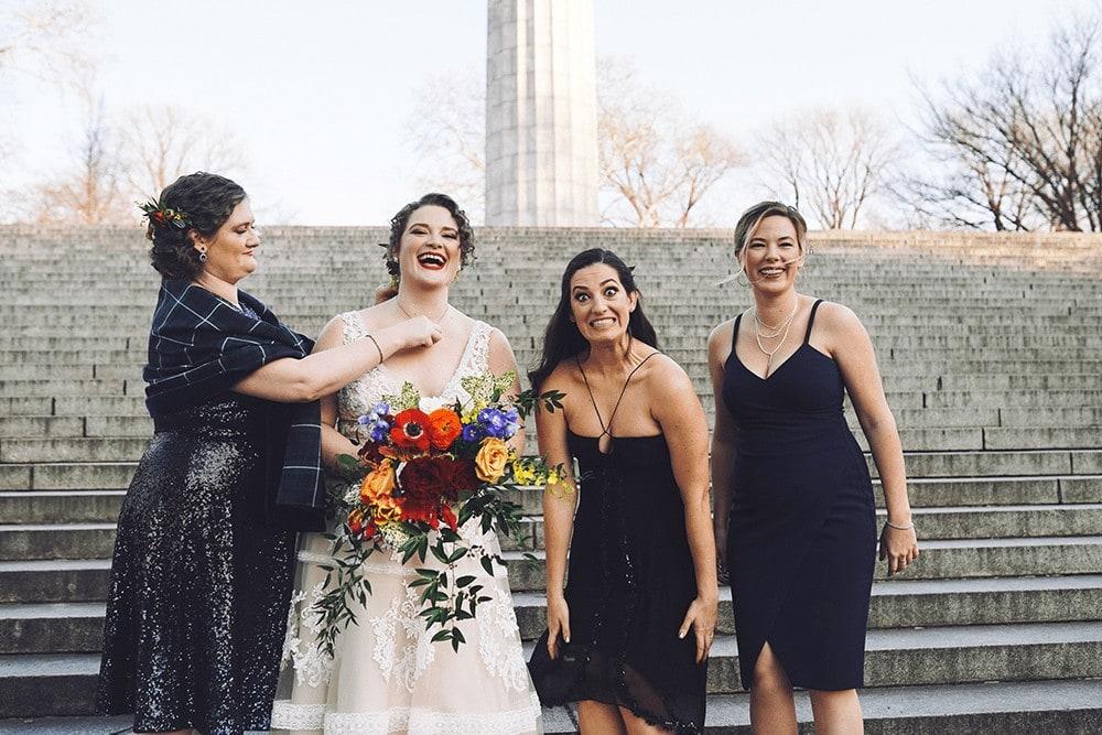 lgbt wedding maison may